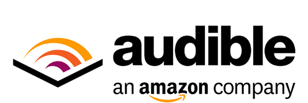 Buy on Audible